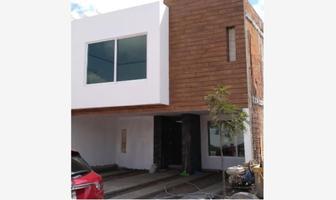Foto de casa en venta en cementera 1, antigua hacienda, puebla, puebla, 18663499 No. 01