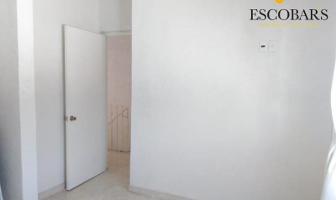 Foto de casa en venta en cempoala 1, infonavit el morro, boca del río, veracruz de ignacio de la llave, 6622158 No. 03