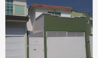 Foto de casa en venta en cempoala 368, infonavit el morro, boca del río, veracruz de ignacio de la llave, 6008499 No. 01