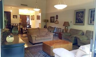 Foto de casa en venta en centaya , del valle, san pedro garza garcía, nuevo león, 15097774 No. 01