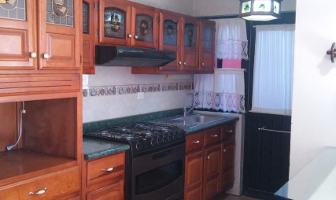 Foto de casa en venta en centella 20, san miguel de allende, guanajuato, la lejona, 37765 , la lejona, san miguel de allende, guanajuato, 14187740 No. 01