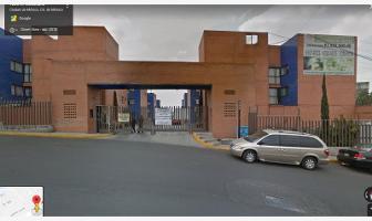 Foto de departamento en venta en centenario 0, heron proal, álvaro obregón, df / cdmx, 0 No. 01