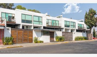 Foto de casa en venta en centenario 1759 1759, cuajimalpa, cuajimalpa de morelos, df / cdmx, 20185258 No. 01