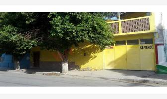 Foto de casa en venta en centenario 603, bellavista, gómez palacio, durango, 12673101 No. 01