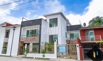 Foto de casa en venta en  , centenario, coatepec, veracruz de ignacio de la llave, 21278336 No. 01