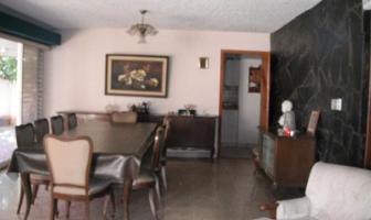 Foto de casa en venta en  , centenario, hermosillo, sonora, 6552789 No. 01