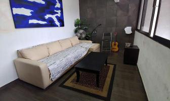 Foto de casa en venta en  , centenario, hermosillo, sonora, 6586867 No. 01