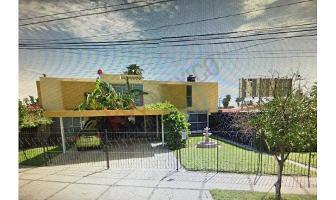 Foto de casa en venta en  , centenario, hermosillo, sonora, 9014617 No. 01