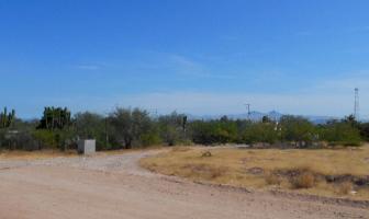 Foto de terreno habitacional en venta en  , centenario, la paz, baja california sur, 3314026 No. 01