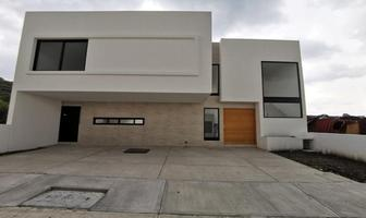 Foto de casa en venta en centenario sur , el condado, corregidora, querétaro, 0 No. 01