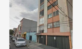 Foto de departamento en venta en centeno 824, granjas méxico, iztacalco, df / cdmx, 10423230 No. 01