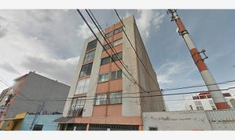 Foto de departamento en venta en centeno #824, infonavit iztacalco, iztacalco, df / cdmx, 0 No. 01