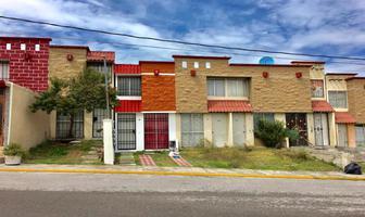 Foto de casa en venta en centeno norte 92, huehuetoca, huehuetoca, méxico, 19302086 No. 01