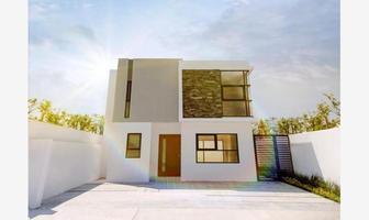 Foto de casa en venta en central 0, lomas residencial, alvarado, veracruz de ignacio de la llave, 0 No. 01