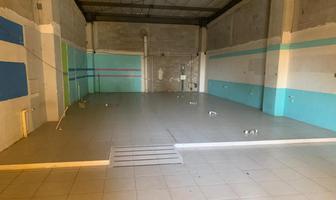 Foto de local en renta en  , central de abasto, iztapalapa, df / cdmx, 10023638 No. 01