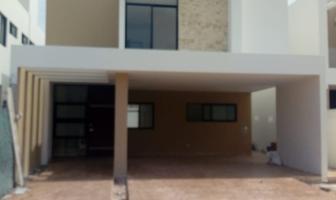 Foto de casa en venta en  , central de abasto, mérida, yucatán, 13995905 No. 01