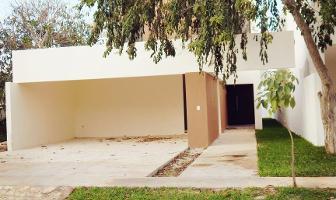 Foto de casa en venta en  , central de abasto, mérida, yucatán, 0 No. 01