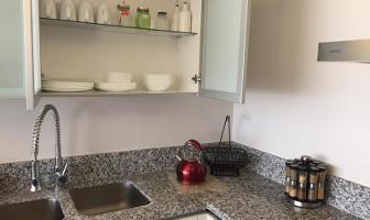 Foto de departamento en renta en central park 100, centro sur, querétaro, querétaro, 12653187 No. 01