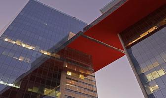 Foto de oficina en renta en central park , centro sur, querétaro, querétaro, 14387118 No. 01