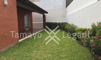Foto de casa en venta en central , residencial cordillera, santa catarina, nuevo león, 0 No. 01