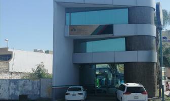 Foto de edificio en renta en centro 0, administración fiscal regional norte centro, torreón, coahuila de zaragoza, 0 No. 01