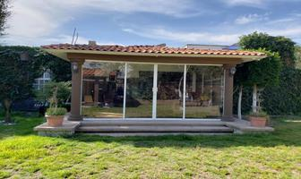 Foto de casa en venta en centro 0, centro, mixquiahuala de juárez, hidalgo, 13232351 No. 01