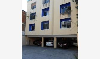 Foto de departamento en venta en centro 000, acapulco de juárez centro, acapulco de juárez, guerrero, 0 No. 01