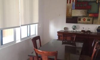 Foto de departamento en renta en centro 001, playa car fase ii, solidaridad, quintana roo, 8878138 No. 02