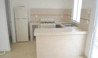 Foto de casa en renta en centro 001, real ibiza, solidaridad, quintana roo, 8875485 No. 01