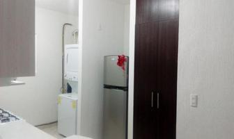 Foto de departamento en renta en centro 001, solidaridad, solidaridad, quintana roo, 8870278 No. 01