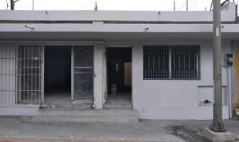 Foto de local en renta en centro 1, centro, monterrey, nuevo león, 7547199 No. 01