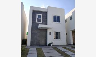 Foto de casa en venta en centro 1, del valle centro, benito juárez, df / cdmx, 0 No. 01