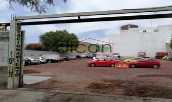 Foto de terreno habitacional en venta en centro 1, ixtapaluca centro, ixtapaluca, méxico, 0 No. 01