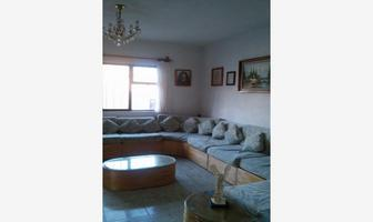 Foto de casa en venta en centro 1, tequisquiapan centro, tequisquiapan, querétaro, 0 No. 01