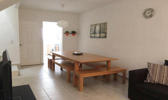Foto de casa en renta en centro 1001, solidaridad, solidaridad, quintana roo, 8876228 No. 01
