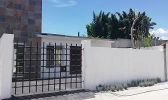 Foto de casa en venta en centro 44, centro jiutepec, jiutepec, morelos, 11161614 No. 01
