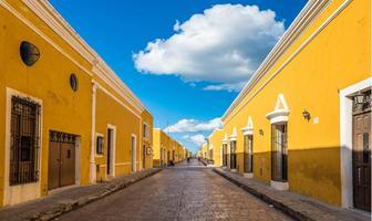 Foto de terreno comercial en venta en centro 67b, izamal, izamal, yucatán, 7104051 No. 01