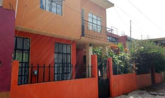 Foto de casa en venta en centro 90, centro, cuautla, morelos, 0 No. 01