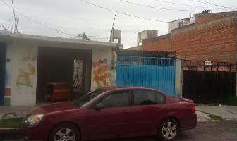 Foto de terreno habitacional en venta en  , centro, apizaco, tlaxcala, 13963969 No. 01