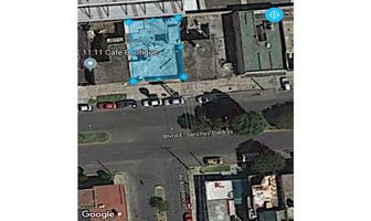 Foto de terreno habitacional en venta en  , centro, apizaco, tlaxcala, 6494736 No. 01