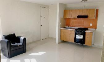 Foto de departamento en venta en . , centro (área 1), cuauhtémoc, df / cdmx, 11525178 No. 01