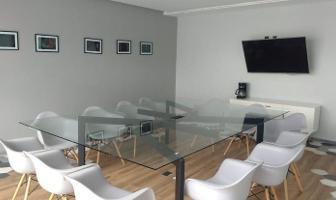 Foto de oficina en renta en  , centro (área 1), cuauhtémoc, df / cdmx, 14240872 No. 01