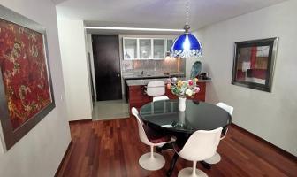 Foto de departamento en renta en  , centro (área 1), cuauhtémoc, df / cdmx, 0 No. 01