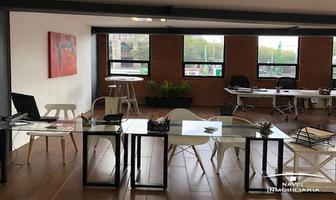 Foto de oficina en venta en  , centro (área 1), cuauhtémoc, df / cdmx, 17882592 No. 01