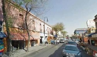 Foto de terreno comercial en venta en  , centro (área 1), cuauhtémoc, df / cdmx, 6232857 No. 01