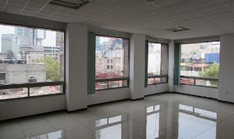 Foto de edificio en renta en  , centro (área 1), cuauhtémoc, df / cdmx, 6757446 No. 01