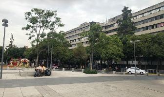 Foto de edificio en venta en  , centro (área 1), cuauhtémoc, df / cdmx, 8278226 No. 01