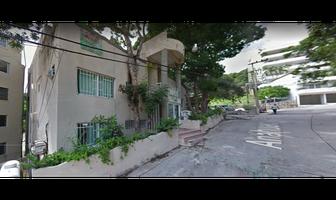 Foto de departamento en venta en  , centro (área 2), cuauhtémoc, df / cdmx, 0 No. 01