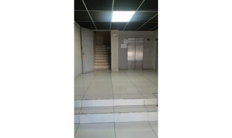Foto de oficina en renta en Centro (Área 2), Cuauhtémoc, DF / CDMX, 19354971,  no 01