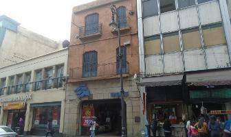 Foto de local en renta en  , centro medico siglo xxi, cuauhtémoc, df / cdmx, 11562943 No. 01